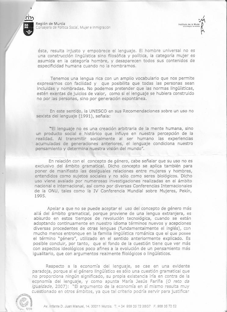 carta de recomendacion para inmigracion en espanol - Gidiye ...